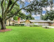 5225 Holly Street, Bellaire image
