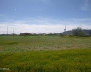 38624 N 7th Avenue Unit #-, Phoenix image