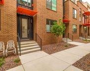 3030 Wilson Court, Denver image