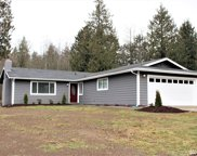 3221 159 Place NW, Stanwood image