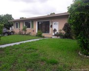 550 Nw 195th Ter, Miami Gardens image