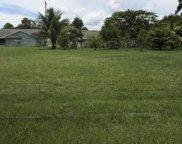3250 SW Savona Boulevard, Port Saint Lucie image