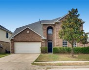 9129 Belvedere Drive, Fort Worth image