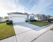 1810 Partin Terrace Road, Kissimmee image