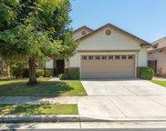 11629 Morgan Hill, Bakersfield image