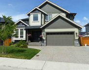 33927 Mcphee Place, Mission image