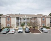 4201 Sweetwater Blvd. Unit 4201, Murrells Inlet image