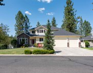 11503 N Golden Pond, Spokane image