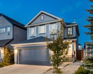 1555 Copperfield Boulevard Se, Calgary image
