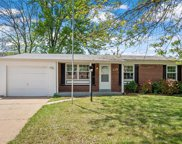 11940 Mckelvey Gardens Dr, Maryland Heights image