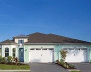 410 Lost Shaker Way, Daytona Beach image