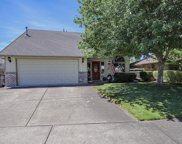 958 Westrop  Drive, Central Point image