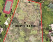 11 Tulip Tree Lane, Alpine image