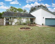8321 Nw 50th St, Lauderhill image