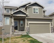 6122 Cider Mill Place, Colorado Springs image