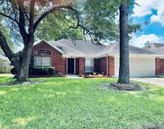 4506 Linden Place, Pearland image