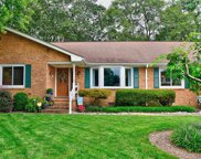 605 Mossycup Drive, Southwest 2 Virginia Beach image