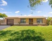 5100 Sw 101st Ave, Cooper City image