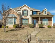 1517 Shadow Brook Trail, Garland image