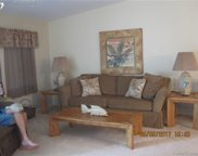 3733 Pendula  Circle, Port Saint Lucie image