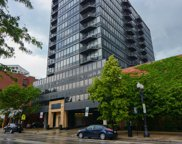 1309 North Wells Street Unit 706, Chicago image