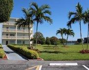 3050 Ainslie D Unit 3050, Boca Raton image
