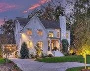 1300 Townes  Road, Charlotte image