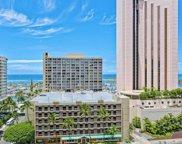 1720 Ala Moana Boulevard Unit B1404, Honolulu image