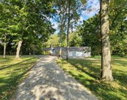 3996 S State Road 3, Rushville image
