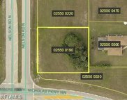 139 Nelson N Road, Cape Coral image