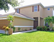 2679 Sunset Lake DR, Cape Coral image