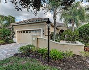 7361 Wexford Court, Lakewood Ranch image