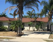 17151 Granada Lane, Huntington Beach image