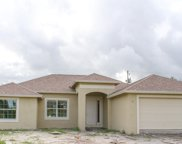 426 SW Dailey Avenue, Port Saint Lucie image