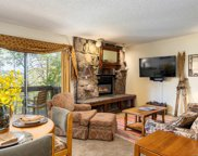 2275 Storm Meadows Dt Unit 41, Steamboat Springs image