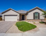 8110 S 42nd Avenue, Laveen image