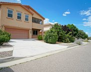 1431 Windridge Drive NW, Albuquerque image