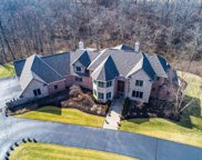 8327 Old Hickory  Drive, Indian Hill image