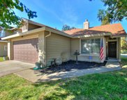 3737  Lily Hill Court, Antelope image