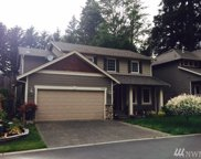 13308 24th Ave W, Lynnwood image
