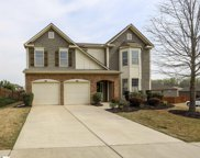 107 Kings Heath Lane, Simpsonville image