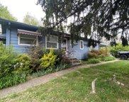 402 Pennsylvania Ave, Oak Ridge image