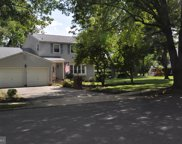 44 Sunset Dr, Mount Holly image