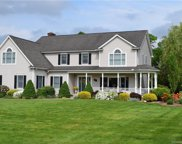 133 Silver Creek  Drive, Suffield image