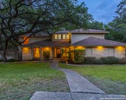 219 Wood Shadow St, San Antonio image