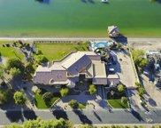 7342 S Beach Boulevard, Queen Creek image