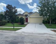 2685 Bellewater Place, Oviedo image
