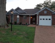 2909 Chapelwood Dr, Hermitage image