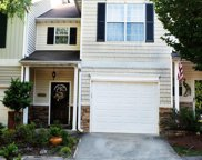 4946 Vireo Dr, Flowery Branch image
