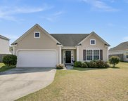 7822 Jean Rebault Drive, North Charleston image